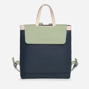 alexquisite-one-backpack-olive