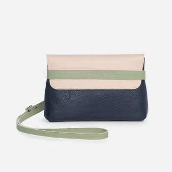 alexquisite-one-crossbody-olive