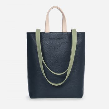alexquisite-one-tote-olive