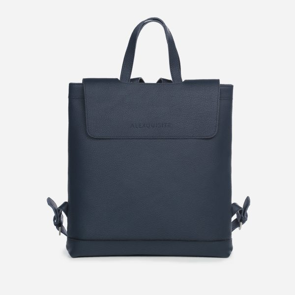 alexquisite-one-backpack-midnight