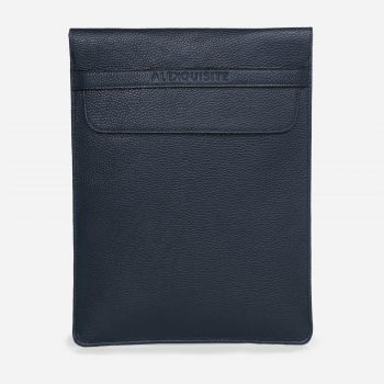alexquisite-one-laptop-case-midnight