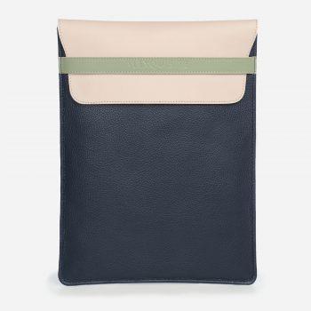 alexquisite-one-laptop-case-olive