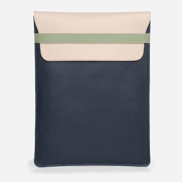 alexquisite-one-laptop-case-olive