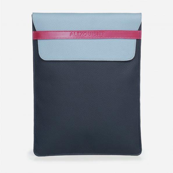 alexquisite-one-laptop-case-sky
