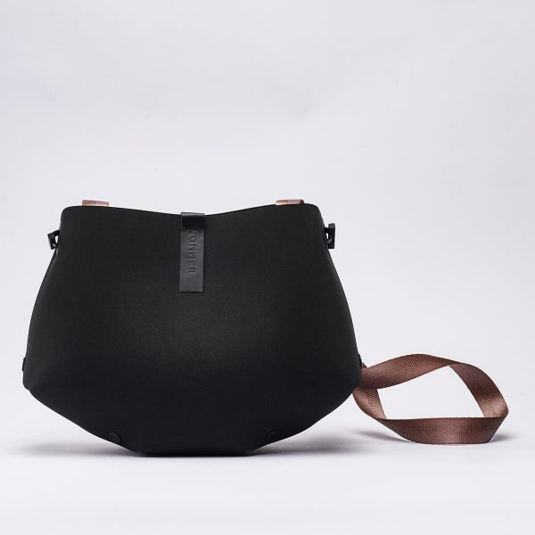 lommer-evaori-black-cross-body-bag