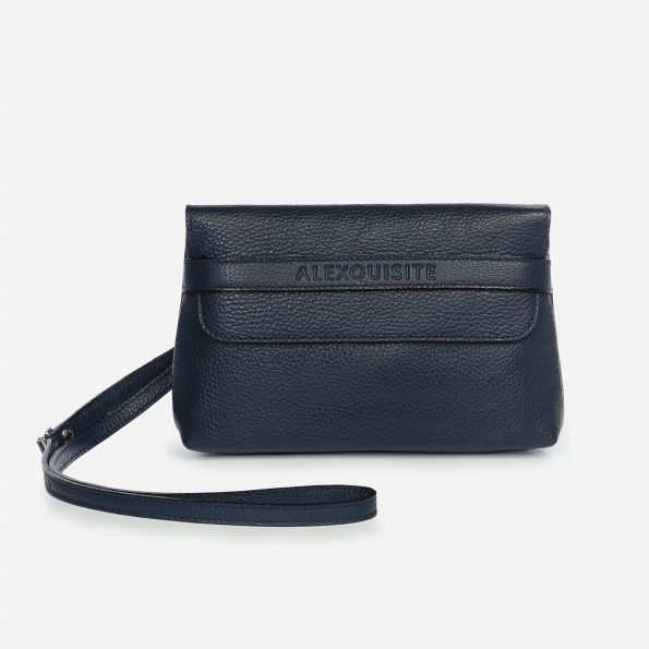 alexquisite-one-crossbody-midnight