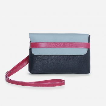 alexquisite-one-crossbody-sky