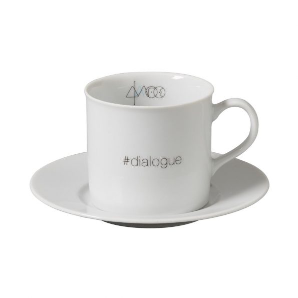 sophia-philosophia-set4-cappuccino-cups