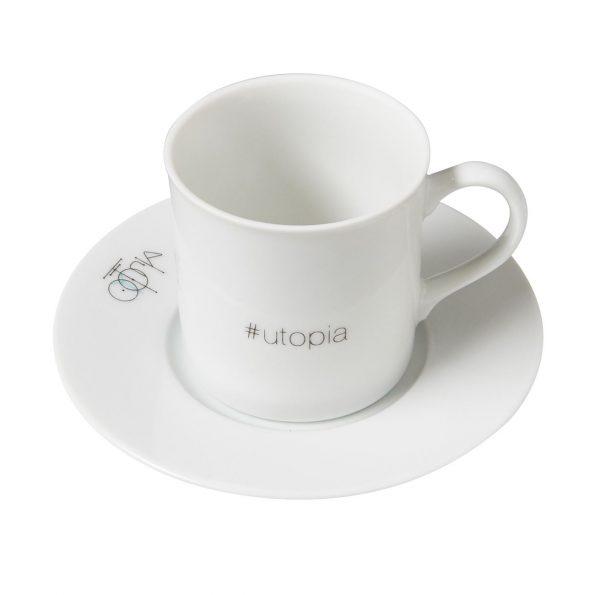 sophia-philosophia-set4-espresso-cups