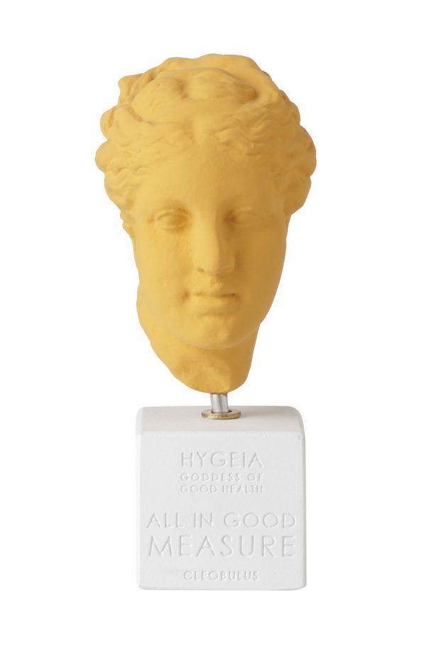 sophia-head-of-hygeia-small