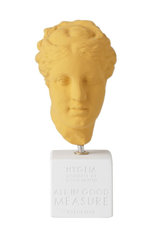 sophia-head-of-hygeia-small