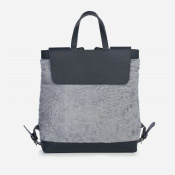 alexquisite-sky-grey-swakara-backpack