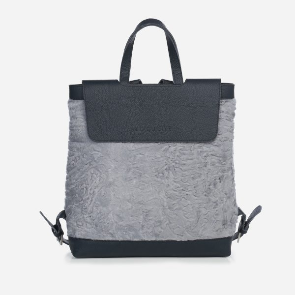 alexquisite-sky-grey-swakara-backpack