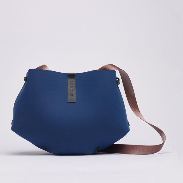 lommer-evaori-blue-cross-body-bag