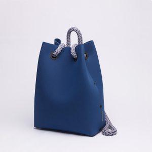lommer-evapack-blue-large-backpack