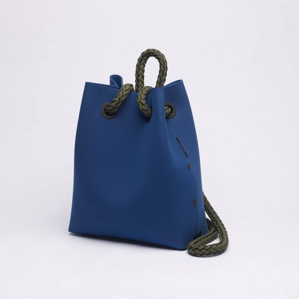 lommer-evapack-blue-regular-backpack