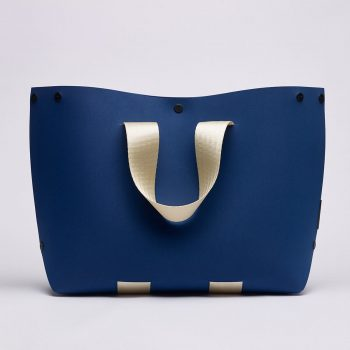 lommer-evatwo-blue-totebag