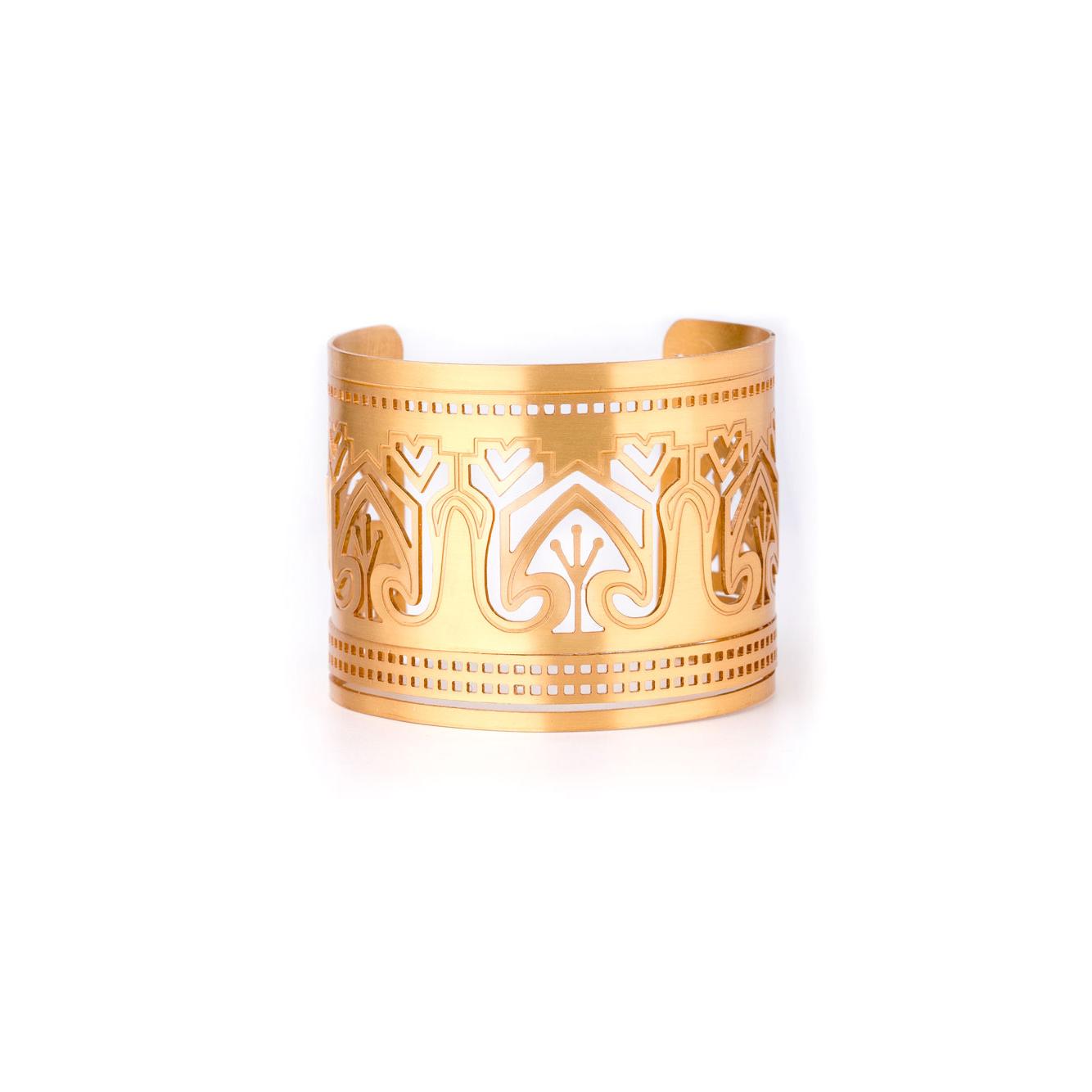 ethos-bilitziki-bracelet