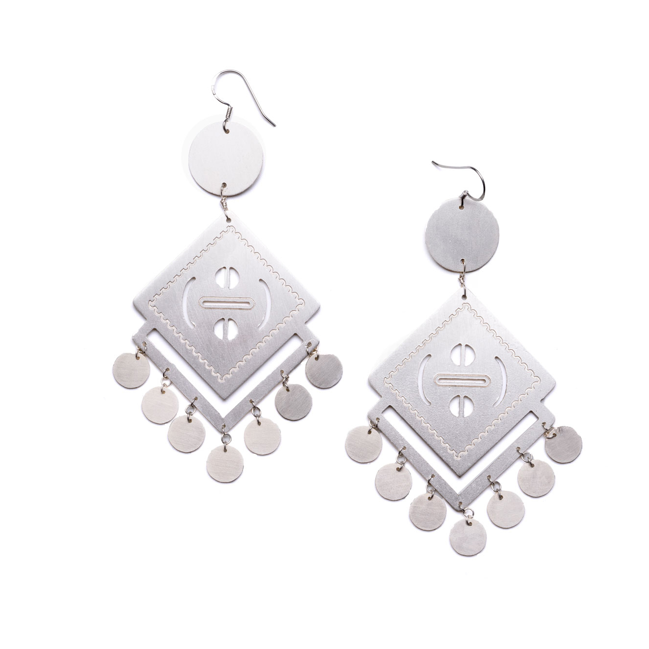 ethos-pelki-earrings