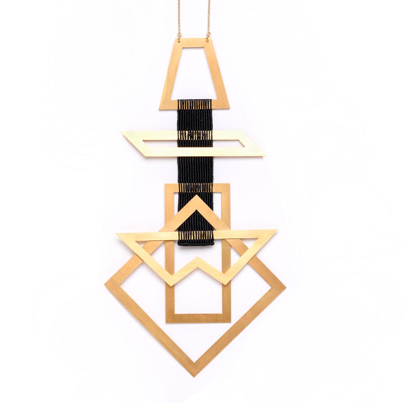 ethos-traele-necklace