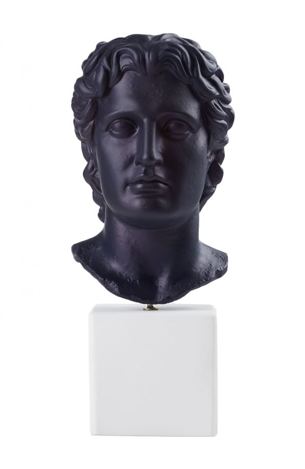 Shop Alexander The Great Statue