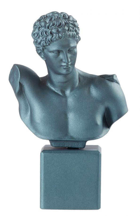 Hermes Bust Greek Statues